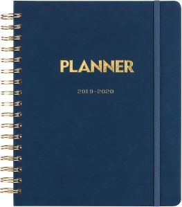 student planners indeme academic