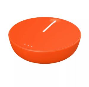portable wifi hotspots