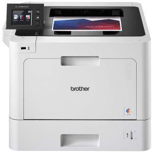 best color laser printer - brother
