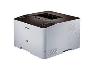 best color laser printers Samsung Xpress