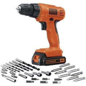 pumpkin carving kit drill