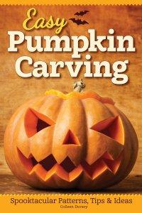 pumpkin carving kit easy