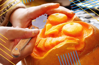 best pumpkin carving kits