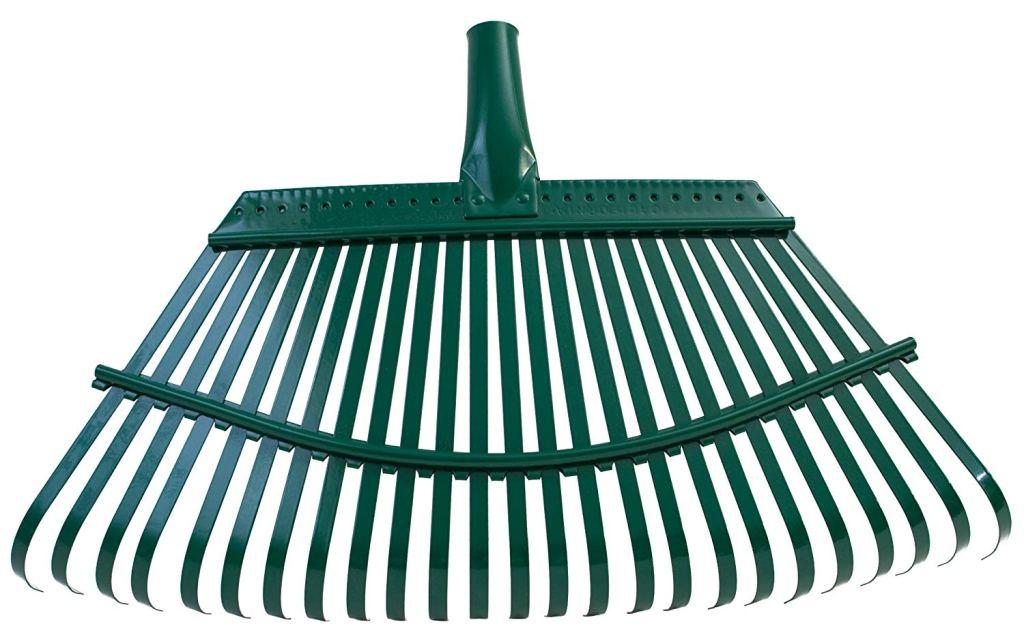 best leaf rakes flexrake