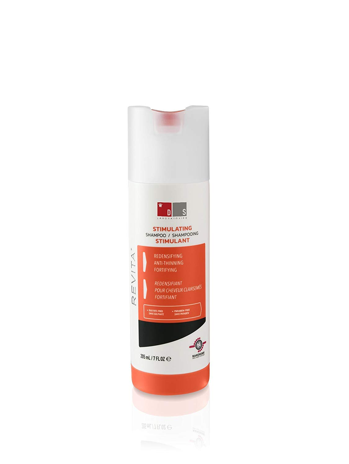 Revita Stimulating Shampoo