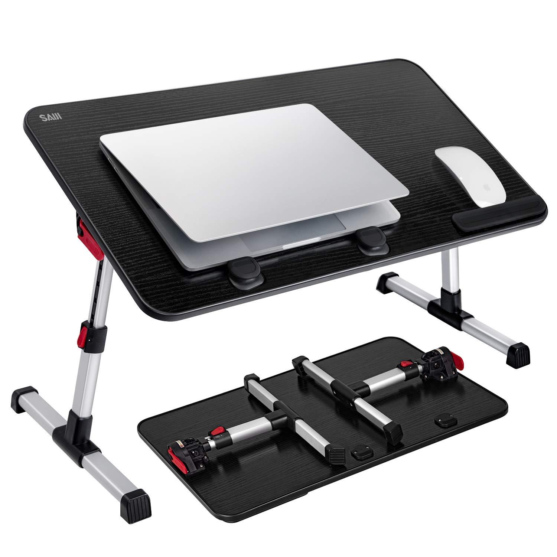 bed tray table saiji