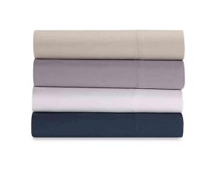 cooling sheets eddie bauer