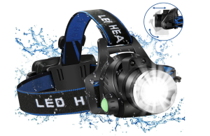 running lights jlang led