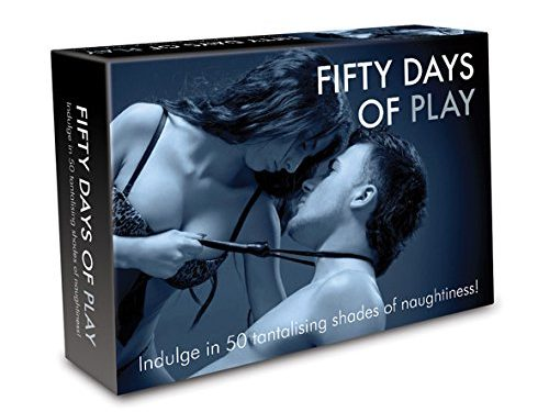 sex games for couples bdsm