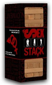 sex games for couples jenga