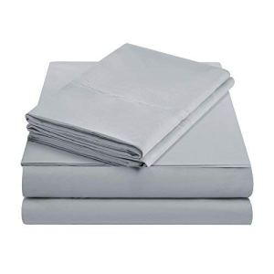 cooling sheets coolmax