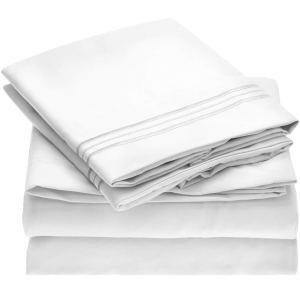 cooling sheets mellanni