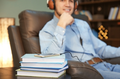 the best audiobooks to download during your free audible trial
