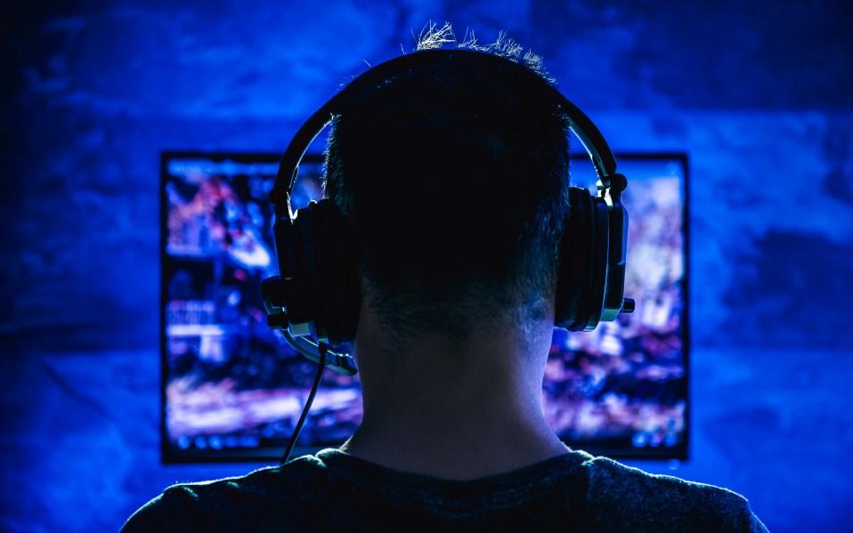 Best Xbox Wireless Headsets