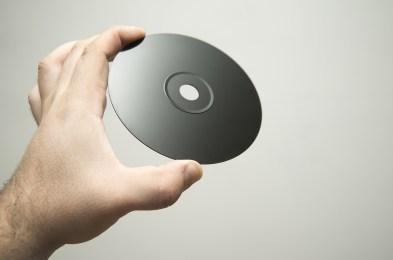 dvd and cd duplicators