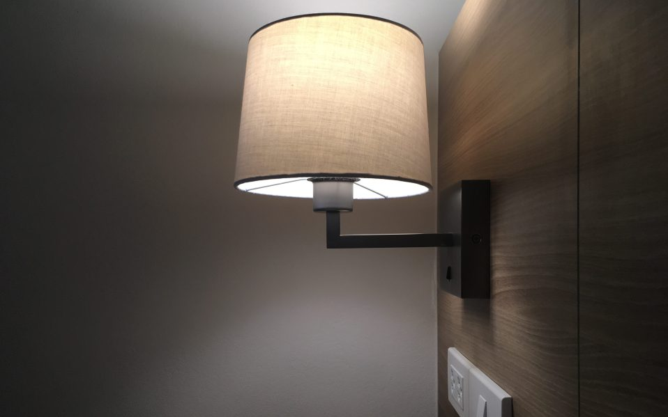 best lamp shades