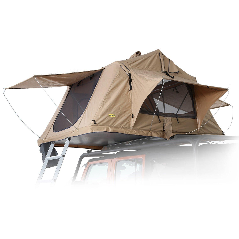 Smittybilt Tent