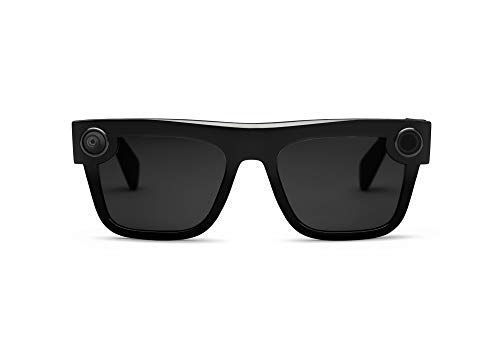 Snapchat Spectacles 2 Bluetooth Sunglasses