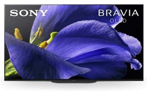 sony bravia oled - best 65-inch tvs