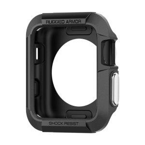 Apple Watch Case Spigen Rugged Case