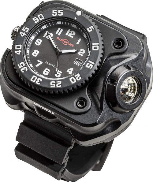 surefire 2211 survival watch