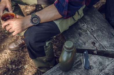 Suunto_Traverse_Alpha_Woodland_Watch