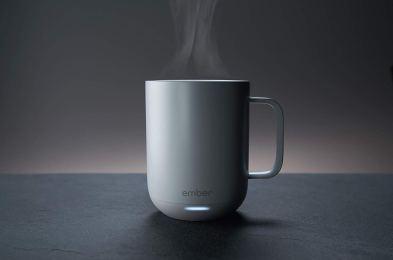 Temp-Control-Mug