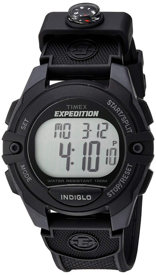 timex-expedition-classic-survival-watch
