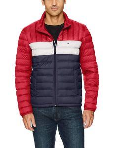 Tommy hilfiger warm jacket