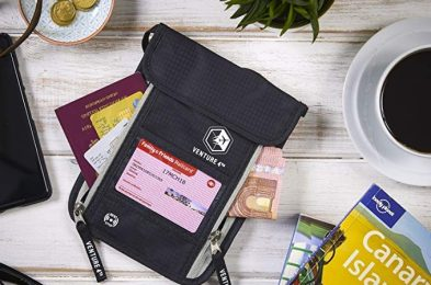 travel-passport-pouch-featured-image