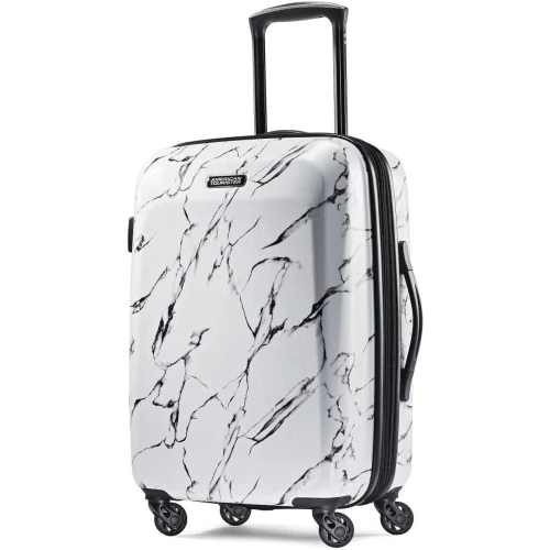 best carry on luggage american tourister