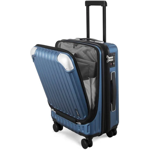 The Best Carry-On Luggage for Every Traveler