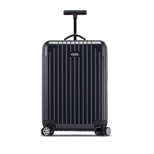 Carry On suitcase Designer Rimowa