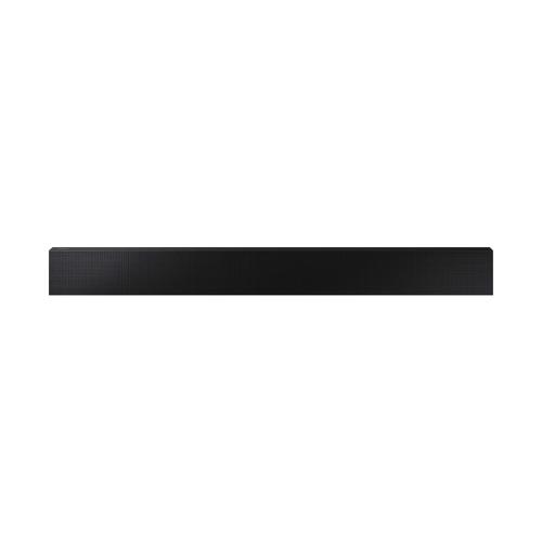 best sound bar Samsung