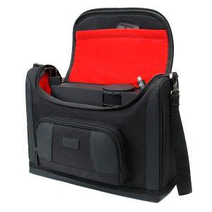 USA Gear Mini Projector Bag