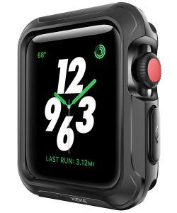 Apple Watch Case V85 Case