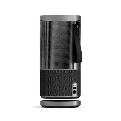 Vizio Speaker
