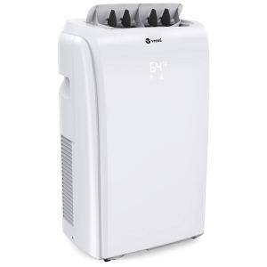 Vremi Air Conditioner