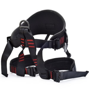 Weanas Climbing Harness