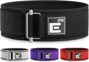 best weightlifting belts element