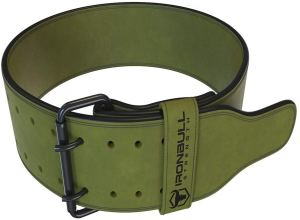 best weightlifting belts ironbull