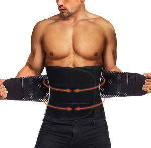 best weightlifting belts tailong