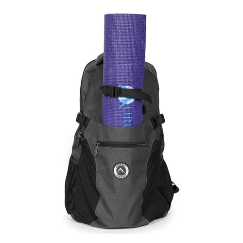 yoga mat bags aurorae