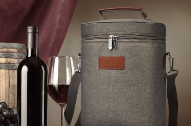 wine-tote-featured-image