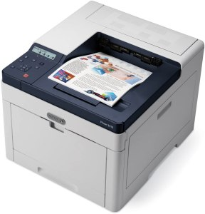 best color laser printers xerox phaser 6510dni