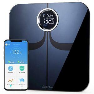 Yunmai Body Fat monitor