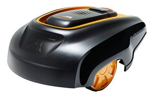 Robotic Lawn Mower Cheap