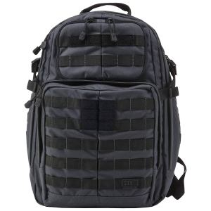 5.11 tactical backpack