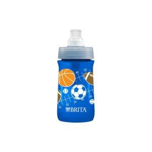 kids water bottle filter