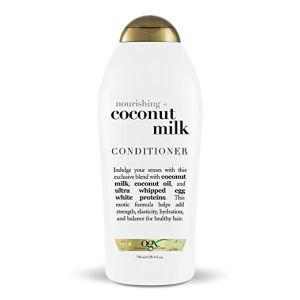 conditioner OGX Nourishing